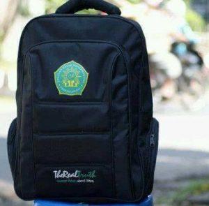 tas seminar jr-11, harga tas seminar kit murah, tas murah untuk seminar