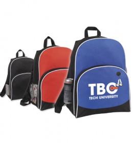 Tas sseminar JR-10, toko tas seminar, tas untuk seminar