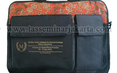 tas seminar laptop, tas seminar laptop batik, tas batik murah