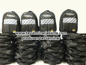 pabrik tas Surabaya, Supplier Tas Murah, produksi tas gendong