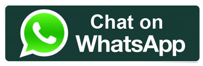 chat whatsapp tas seminar