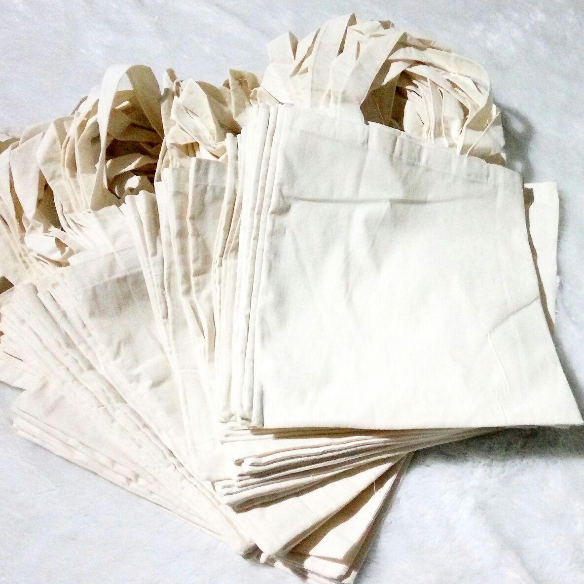 souvenir pernikahan murah, Souvenir Tas Pernikahan, tas belanja, Tas Blacu, tas blacu polos grosir