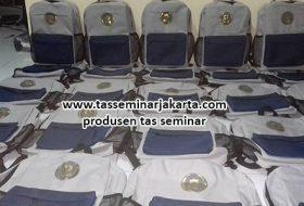 tas seminar kit, tas online, tas online shop murah, Tas online murah