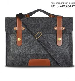 tas seminar laptop LP514